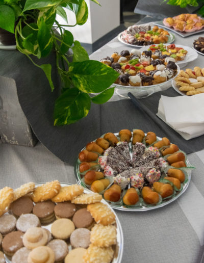catering-(17)