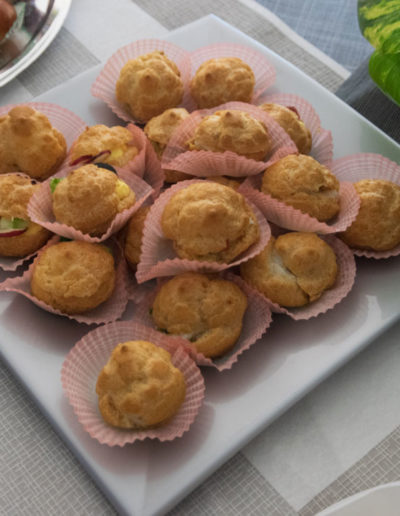 catering (5)