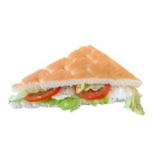 Il Salato - Pausa Pranzo Loyal